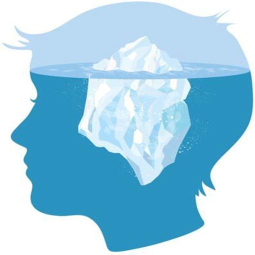 ذهن ناخودآگاه - ضمیر ناخودآگاه چیست؟