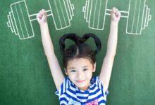 تصویر اعتماد به نفس کودکان و اهمیت پرورش آن