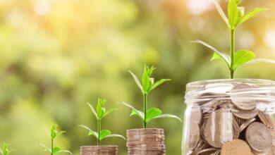 تصویر پول و ذهنیت ما درباره آن در مسیر پیشرفت اقتصادی