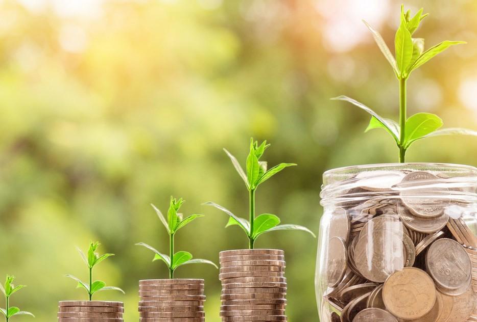 پول و ذهنیت ما درباره آن در مسیر پیشرفت اقتصادی