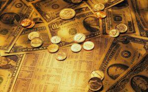 پول و ذهنیت ما درباره آن در مسیر پیشرفت اقتصادی۲
