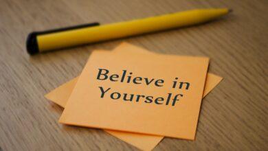 تصویر جملات الهام بخش در جهت دستیابی به موفقیت