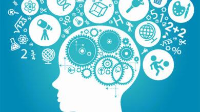 تصویر ان ال پی یا برنامه نویسی عصبی زبانی چیست؟