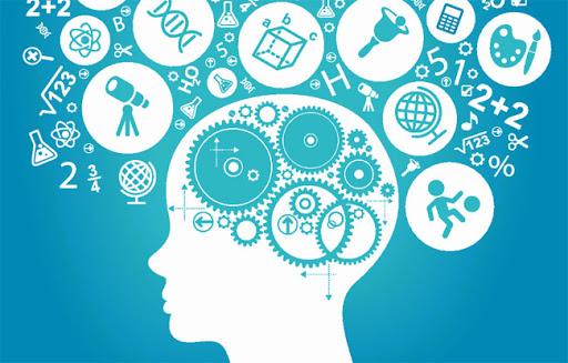 ان ال پی یا برنامه نویسی عصبی زبانی چیست؟