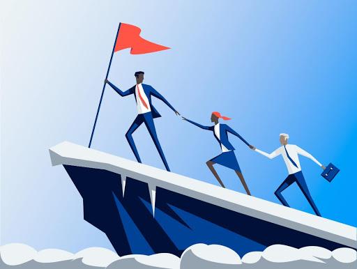 رهبری و چالش مدیریت موفقیتآمیز