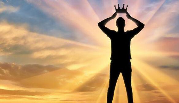 حرمت نفس و اعتماد به نفس از دیدگاه دکتر فرهنگ هلاکویی