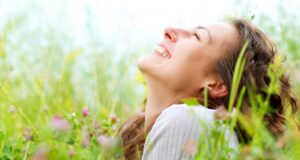خوشبختی و تفاوت آن با لذت، حظ و کیف، خرسندی و خشنودی