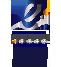 logo-enamad.png