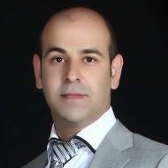 علی حسینی